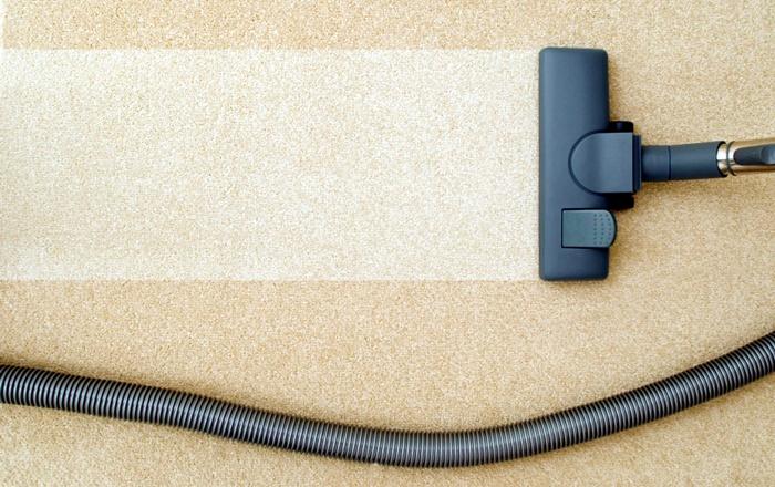 limpieza de alfombras7